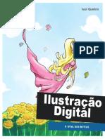 ebook-ilustracao-eudesenho.pdf