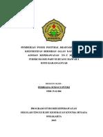 01-gdl-febrianasu-1299-1-ktifebr-i.pdf