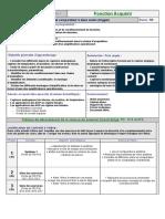 1-2 Fiche-TD-capteur Et Comparateur (1)