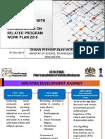 Perbincangan dialogTN50_5Dis.pdf