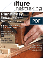 furniture & cabinetmaking - may 2016.pdf