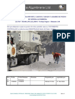 transporte-carguío y tapado de pozos en mina acti.doc