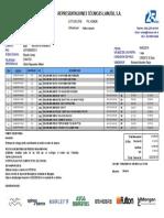 pkj-03406