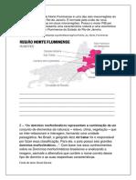 Questões de Geografia.pdf