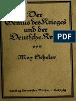dergeniusdeskrie00sche.pdf
