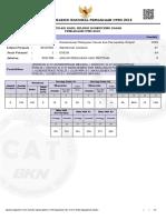 88HasilSKDPUPR.pdf