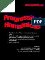 progressões harmonicas.pdf