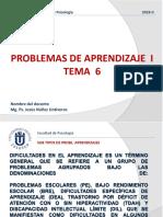 TEMA 6  Probl Aprend. ajustado.pptx