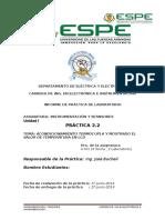 271820952 Practica Acondicionamiento Termocupla (1)