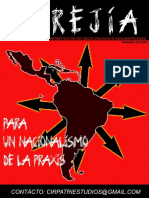 REVISTA HEREJÍA 1a.pdf