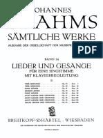Vier Lieder - Brahms.pdf