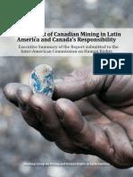 report_canadian_mining_executive_summary.pdf