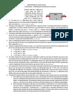 03_Int Mec Frat Exs.pdf