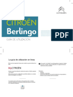 Manual_Berlingo_ESP.ed10.2017.pdf