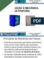03 Int Mec Fratura.pdf