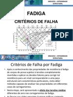 05 Fadiga Critérios Falha.pdf