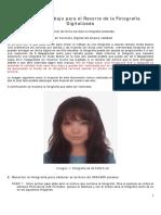 ManualRecorteFotografico.pdf
