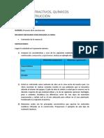 08_tarea instrucciones.pdf
