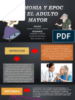 NEUMONIA Y EPOC EN EL ADULTO MAYOR.pptx