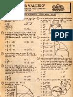 5º Practica vallejo UNI 93.pdf