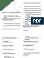 ARTICLE VIII.docx