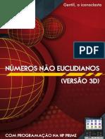 Numeros não euclidianos (Versao 3D).pdf