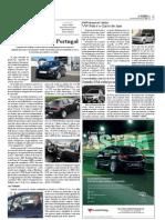 Pagina 15 - 4 Fevereiro