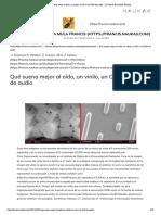 Dialnet-CARACTERISTICASSONORASENLOSTRAILERESCINEMATOGRAFIC-4898831