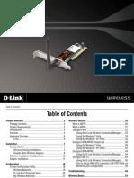 DWA-510_A1_Manual_1.10