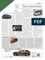 pagina 15 - 7 Janeiro