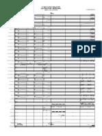 kupdf.net_latin-pop-special-partitura.pdf
