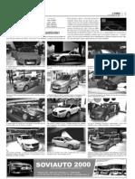 Pagina 15 - 7 Outubro