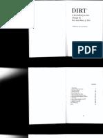 Dirt- european history-.pdf