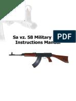vz-58-military-manual.pdf