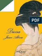 266555293-Juan-Abreu-Diosa.pdf