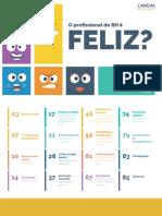 RH É FELIZ.pdf