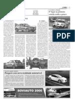 Pagina 15 - 9 Setembro