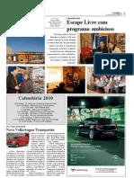 Pagina 15 - 11 Fevereiro