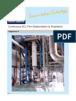 63628505-Sulphonation-Ballestra.pdf