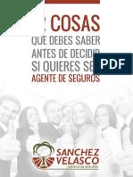 Porque ser agente.pdf