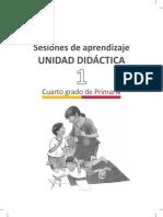 3 Manual de Tutoria y Orientacion Educativa 2007 2