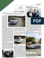 Pagina 15 - 25Marco
