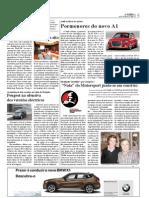 Pagina 15 - 28 Janeiro