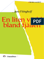 Gustaf Janson - Yryckta utgåva =, 52 s. ]