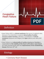 Congestive Heart Failure.pptx