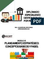 INCISPP M3 Planeamiento Estrategico-converted