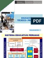 EDUCACION TECNICO PRODUCTIVA MINDEDU_cetpro.pdf