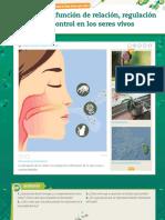 CAP-MODELO-AVANZA-BIOLOGIA-FED-percepcion-regulacion-y-las-respuestas-de-los-seres-vivos.pdf