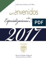folletoBienvenidos2017 (1)