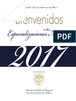 folletoBienvenidos2017 (1)